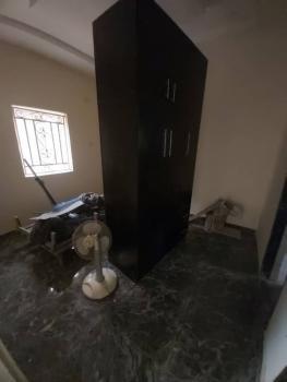 Clean One Bedroom Flat, Gwarinpa, Abuja, Mini Flat for Rent