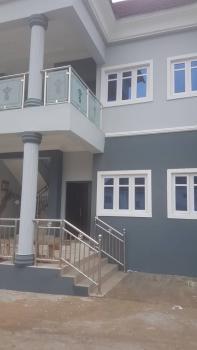 Brand New 2 Bedroom Flat, Gaduwa, Abuja, Flat for Rent