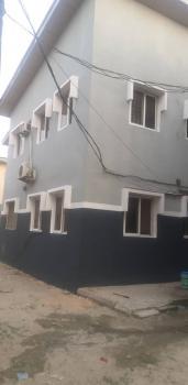 Well Maintained 3 Bedroom Flat, Abraham Adesanya, Lekki Phase 2, Lekki, Lagos, Flat for Sale