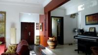 4 Bedroom Bungalow, Apajo, Obio-akpor, Rivers, House for Sale