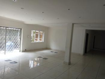 Office Space, Awolowo Road, Old Ikoyi, Ikoyi, Lagos, Office Space for Rent