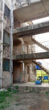 a Tastefully Built 2 Bedroom Flat, Block 80, Flat 4 Bola Tinubu Estate Formerly Lsdpc Odo Nla, Ikorodu, Lagos, Flat for Rent