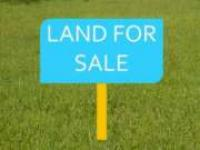 3652 Square Metre Prime Plot, Lekki Phase 1, Lekki, Lagos, Land For Sale