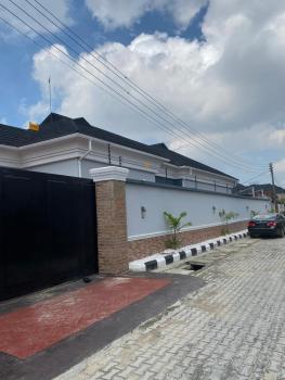 5 Bedrooms Bungalow, Ajah, Lagos, Detached Bungalow for Sale