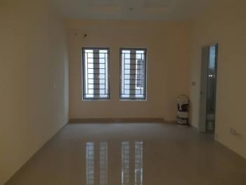 Newly Built Luxury 2 Bedroom Fully Finished and Fully Serviced Apartment, Oral Estate, Ikota, Lafiaji, Lekki, Lagos, Flat for Rent