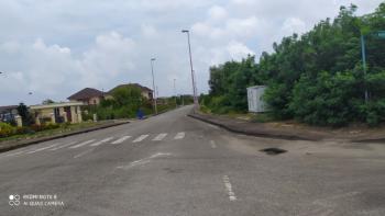 660sqm Choice Land, Royal Garden Estate, Ajiwe, Ajah, Lagos, Residential Land for Sale