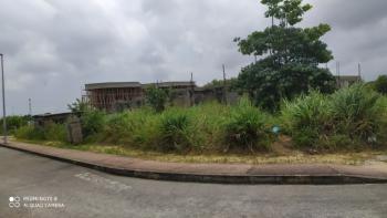 920sqm Prime Land, Royal Garden Estate, Ajiwe, Ajah, Lagos, Residential Land for Sale