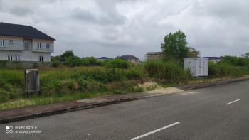 1200sqm Land, Royal Gardens Estate, Ajiwe, Ajah, Lagos, Residential Land for Sale