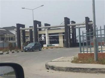 400sqm Land Investors Delight, Cowrie Creek Estate Spar Road, Ikate, Lekki, Lagos, Residential Land for Sale