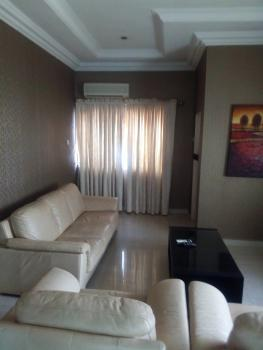 Furnished and Serviced 2 Bedrooms Flat, Wuse 2, Abuja, Mini Flat for Rent