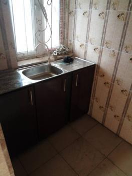 Brand New Mini Flat, Desa Town, Onosa, Ibeju Lekki, Lagos, Mini Flat for Rent