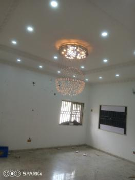 Luxury 6 Bedroom with Pent House, Off Admiralty Way, Lekki Phase 1, Lekki, Lagos, Semi-detached Duplex for Rent