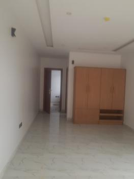 Luxuriously Finished and Automated 7 Bedroom Detached House, Old Ikoyi, Ikoyi, Lagos, Detached Duplex for Sale