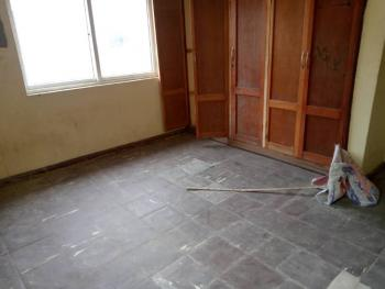 Single Room Shared Apartment, Abraham Adesanya Estate, Ajah, Lagos, Self Contained (single Rooms) for Rent