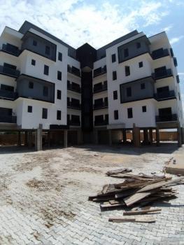 Luxury Waterfront 3 Bedroom Flat with Bq, Banana Island, Ikoyi, Lagos, Flat / Apartment for Sale