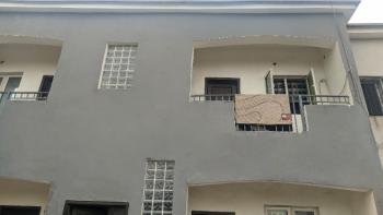 Shared Flat, Lekki Palm City, Ado, Ajah, Lagos, Self Contained (single Rooms) for Rent