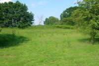 Land, Port Harcourt, Rivers, Residential Land for Sale