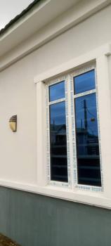House, Thomas Estate, Ajah, Lagos, Detached Bungalow for Sale
