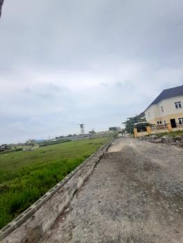 Plot of Land Available for Distress, Orchid Road, Lekki Phase 2, Lekki, Lagos, Residential Land for Sale
