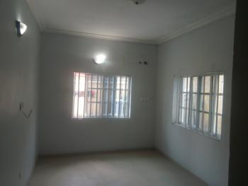a Very Cute and Clean 2 Bedroom Flat, Between Ologolo and Jakande Axis, Lekki, Lagos, House for Rent