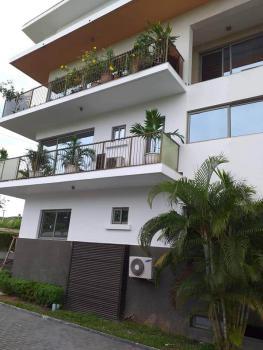 2 Bedroom Luxury Serviced Apartments, Osborne 2, Osborne, Ikoyi, Lagos, Flat for Sale