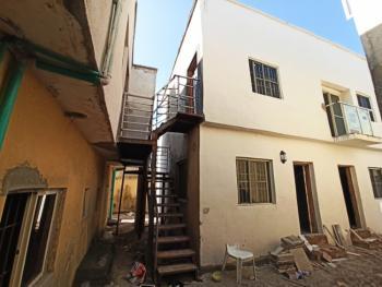 Mini Flat (no Agency Fee), Lekki Phase 1, Lekki, Lagos, Mini Flat for Rent