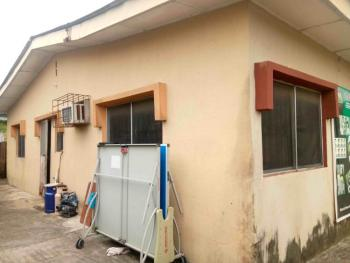 a Room in Shared Apartment, Abraham Adesanya Estate, Ajiwe, Ajah, Lagos, Self Contained (single Rooms) for Rent