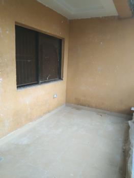 3 Bedroom, Back of Sweet Sensation Olowora Junction, Gra, Magodo, Lagos, Detached Bungalow for Rent