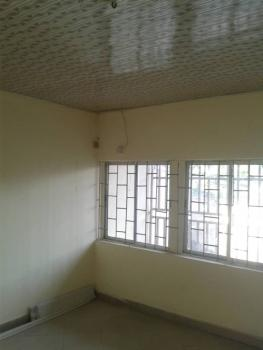 1 Bedroom Bungalow, Zone 5, Wuse, Abuja, Terraced Bungalow for Rent