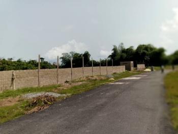 Grace Pearl Estate, Akodo Ise, Ibeju Lekki, Lagos, Residential Land for Sale
