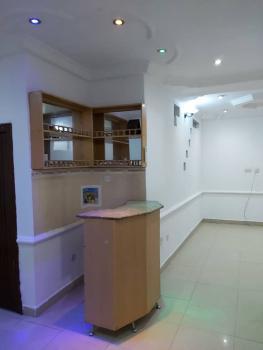 Executive Miniflat, Lekki Phase 1, Lekki, Lagos, Mini Flat for Rent