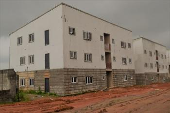 2 Bedroom Luxury Flat with Excellent Facility, Jabi, Airport Road, Mbora (nbora), Abuja, Block of Flats for Sale
