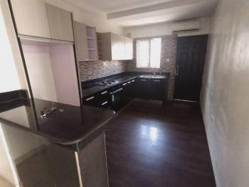 Luxury Finished 2 Bedroom Flat, Didiolu Estate, Victoria Island Extension, Victoria Island (vi), Lagos, Flat for Rent