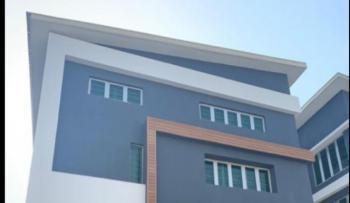 Luxury 2 Bedroom Maisonette, Richmond Estate, Lekki, Lagos, Terraced Duplex for Rent