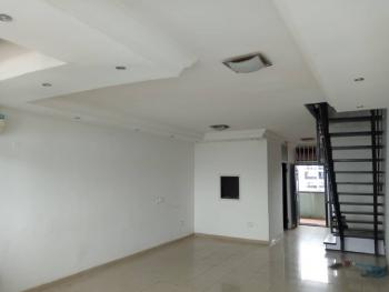 Well Finished 2 Bedroom Apartment, Cluster D5 1004 Estate, Victoria Island (vi), Lagos, Flat for Rent