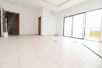 3 Bedrooms Flat + Gym + Pool + Creche, Ikate Elegushi, Lekki, Lagos, Flat for Sale