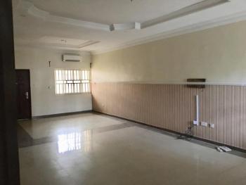 Luxury 4 Bedroom Duplex, Jabi, Abuja, Detached Duplex for Rent