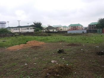 8000 Square Meters Land, Opposite Kubwa Express Way. Opposite Mopol Barack, Kukwaba, Abuja, Mixed-use Land for Sale