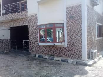 1 Bedroom Apartment, Apo, Abuja, Mini Flat for Rent