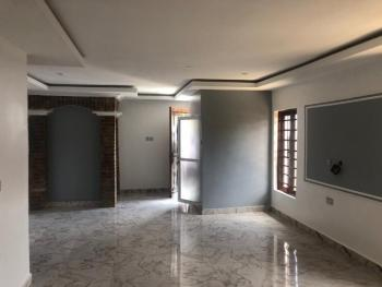 3 Bedroom Bungalow with a Room Bq All Ensuite., New Haven Extension, New Haven, Enugu, Enugu, Detached Bungalow for Sale