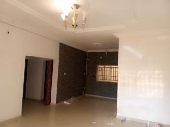 Standard 2 Bedroom Apartment, Off 2nd Ave, Gwarinpa, Abuja, Mini Flat for Rent