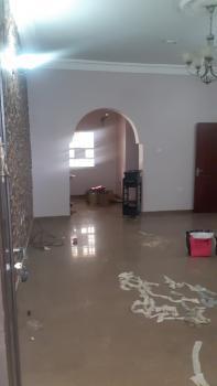Top Notch 2-bedroom Flat, Durumi, Abuja, Flat for Rent