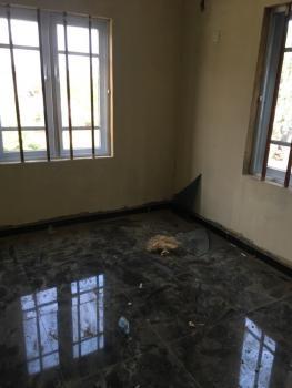 Newly Built Mini Flat, Natufe Street, Bode Thomas, Surulere, Lagos, Mini Flat for Rent