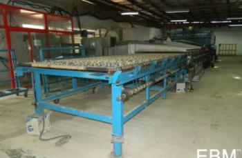 Aluminium Manufacturing Company, Somoye Street, Mulero, Agege, Lagos, Factory for Sale