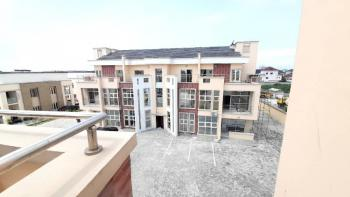 3 Bedroom Apartment with All Rooms Ensute, Off Freedom Way, Lekki Phase 1, Lekki, Lagos, Flat for Rent