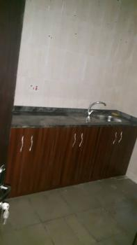 2 Bedroomflat Apartment Relatively New, Jibowu, Yaba, Lagos, House for Rent