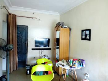 a Lovely Luxury Room Self Contained, Western Avenue, Yaba, Lagos, Self Contained (single Rooms) for Rent