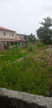 C of O Land, Thomas Estate, Ajiwe, Ajah, Lagos, Residential Land for Sale