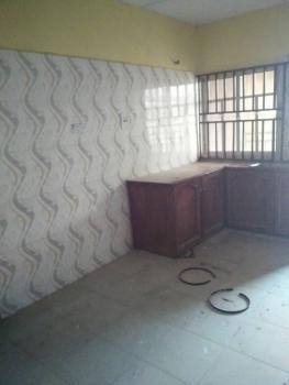 Clean Mini Flat, Iyana-ipaja, Egbeda, Alimosho, Lagos, Mini Flat for Rent