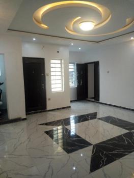 Luxury 3 Bedroom Apartment, Bode Thomas, Surulere, Lagos, Flat for Rent